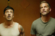 'Brick Mansions' Trailer