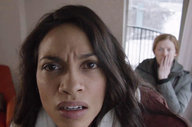 'The Captive' Trailer