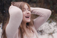 'If I Stay' Trailer 2