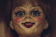 'Annabelle' Trailer