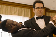 'The Wedding Ringer' Trailer 2