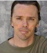 Christopher Guckenberger