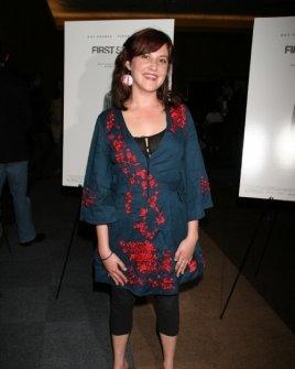Kate Ascott-Evans