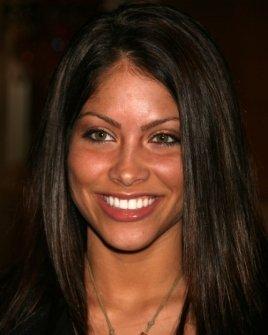 Valarie Ortiz