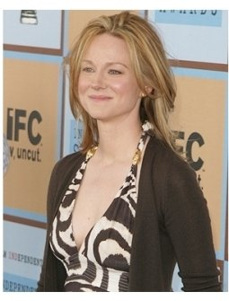 Independent Spirit Awards RC Photos:  Laura Linney