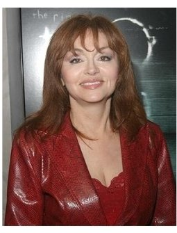 The Ring 2 Special Screening: After Party: Judy Tenuta