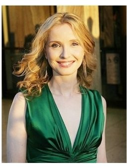 """Julie Delpy at the """"Before Sunset"""" Premiere"""