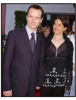 "Linus Roache at ""The Chronicles of Riddick"" Premiere"