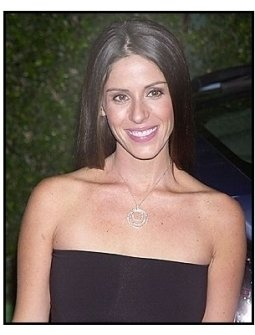 Soleil Moon Frye at the 13th Annual Environmental Media Awards