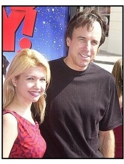 "Kevin Nealon at the ""Good Boy!"" Premiere"
