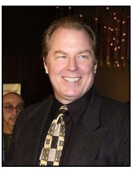 """Michael McKean at the """"A Mighty Wind"""" premiere"""