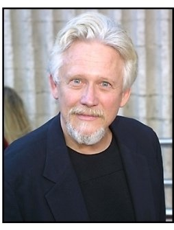 Bruce Davison at the Crazy Beautiful premiere