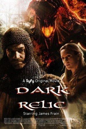 Dark Relic