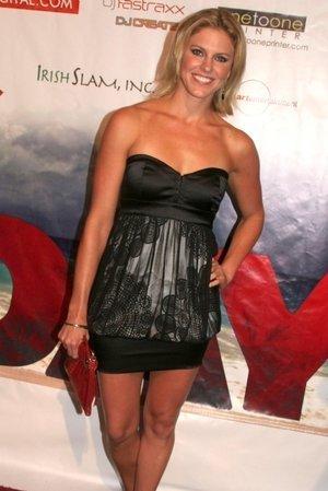 Kelly Noonan
