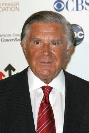 Sidney Kimmel