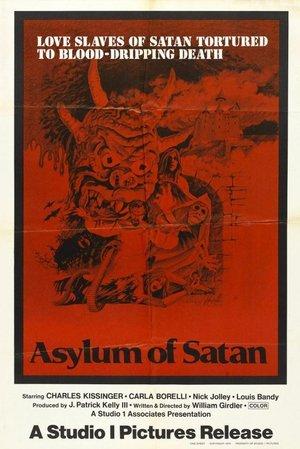 Asylum of Satan