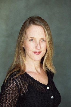Jennifer Nicholson Salke