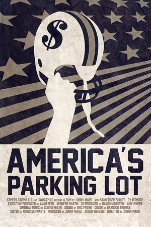 America's Parking Lot