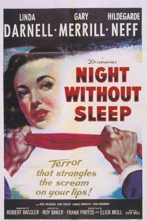 Night Without Sleep