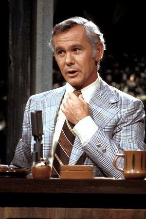 Tonight Show Starring Johnny Carson