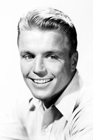 Richard Jaeckel