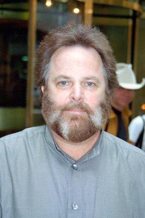 Carl Wilson