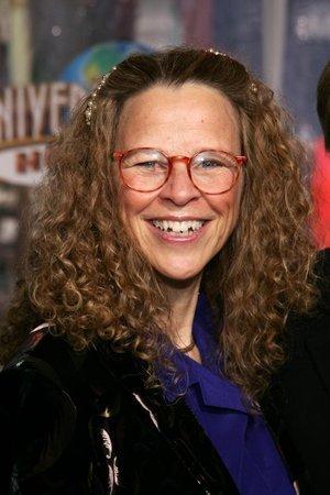 Lindsay Doran