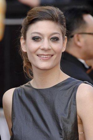 Anne-Sophie Bion