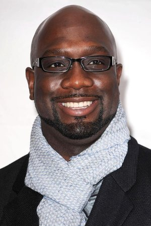 Richard T Jones