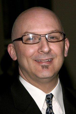 Stephen R Schaffer