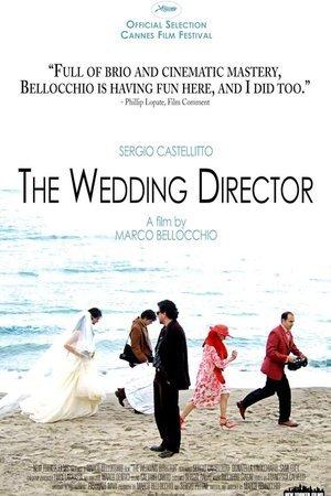 Wedding Director