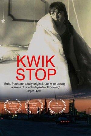 Kwik Stop