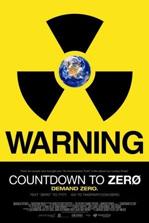 Countdown to Zero