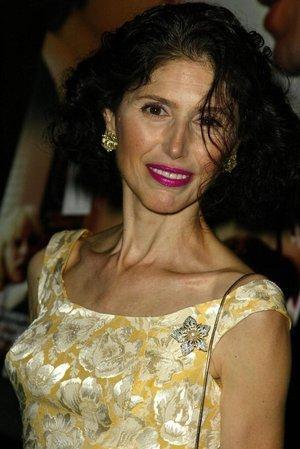 Claudia Brown