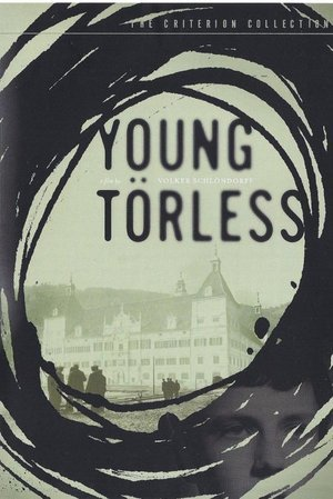 Young Torless