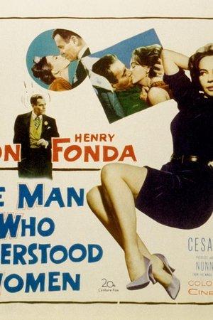 Man Who Understood Women