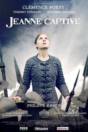 Silence of Joan