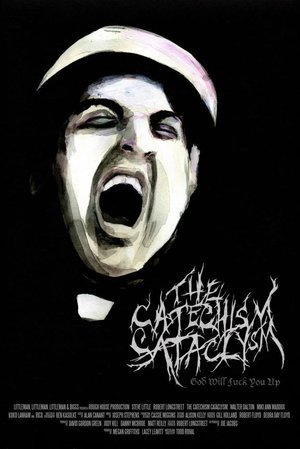 Catechism Cataclysm