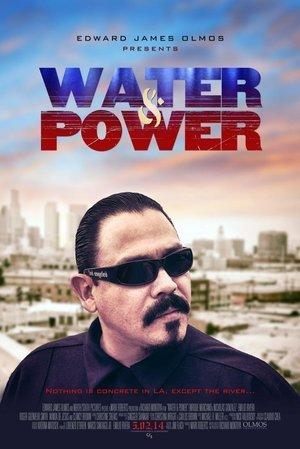 Water & Power