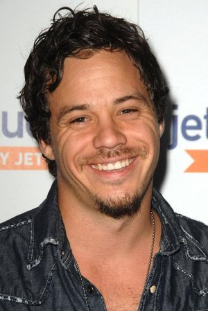 Michael Raymond-James