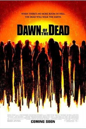 Dawn of the Dead