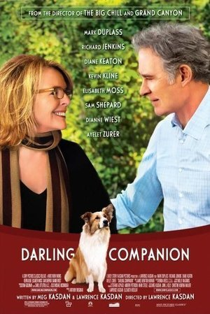 Darling Companion