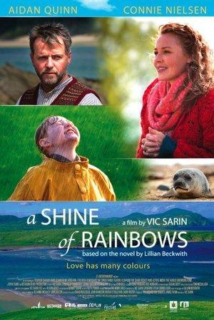 Shine of Rainbows