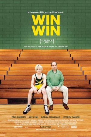 Win Win