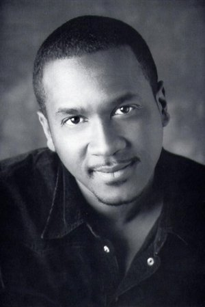Jerry Minor