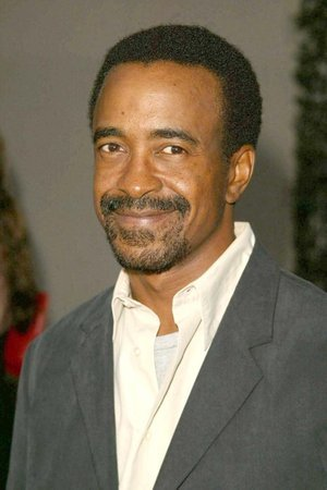 Tim Meadows