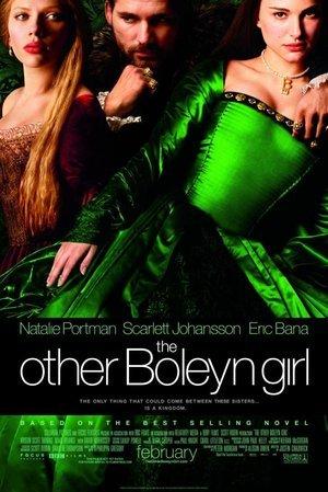 Other Boleyn Girl