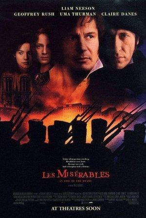 Miserables