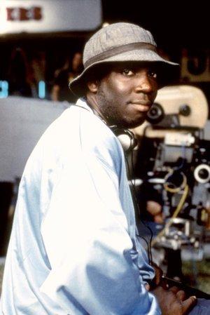 Rick Famuyiwa
