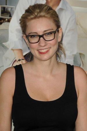 Liz Meriwether